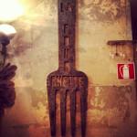 Pane e Acqua – Milano