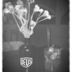 Deus Café – MilanoDeus Café – Milano