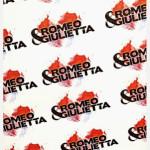Romeo e Giulietta – Milano