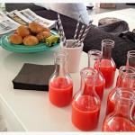 La colazione della domenica – Nonsolofood – Milano