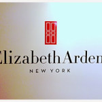 Red Door – Elizabeth Arden – Milano