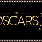 Oscar 2014 – La mia lunga notte (fortuna che ci sono le repliche)