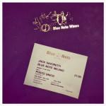 Jack Savoretti – Blue Note – Milano
