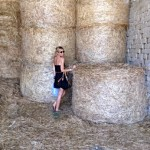 Countryside? Countrystyle! – Rome & around