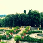 Pitti Immagine – A day in Florence – Firenze