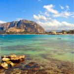 Summer weekend – Sicily by car