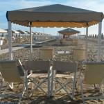 Summer weekend #6 – Stessa spiaggia, stesso mare – Versilia