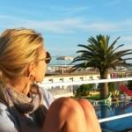 Sapore di mare – Versilia
