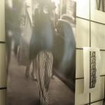 Quando lo sguardo è tutto – Plumes Lash & Brow – Milano