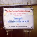 Ultime sere d'estate – La Balera dell'Ortica – Milano
