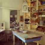 Domenica in città, ritornano i brunch autunnali – Capra e Cavoli – Milano