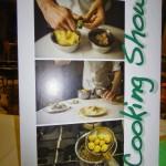 Da Ascoli a Milano – In cucina con Nonna Liva