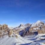 Vacanze di Natale a Cortina – I grandi classici non deludono mai – Cortina d'Ampezzo