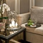 Home sweet Home – L' Oroscopo di Dalani