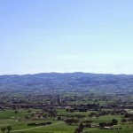 Umbria roadtrip