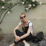 Garden style – Giardino delle Rose – Firenze