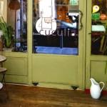 Altro che fegatini e pappa al pomodoro – It's Veggie boom – Firenze