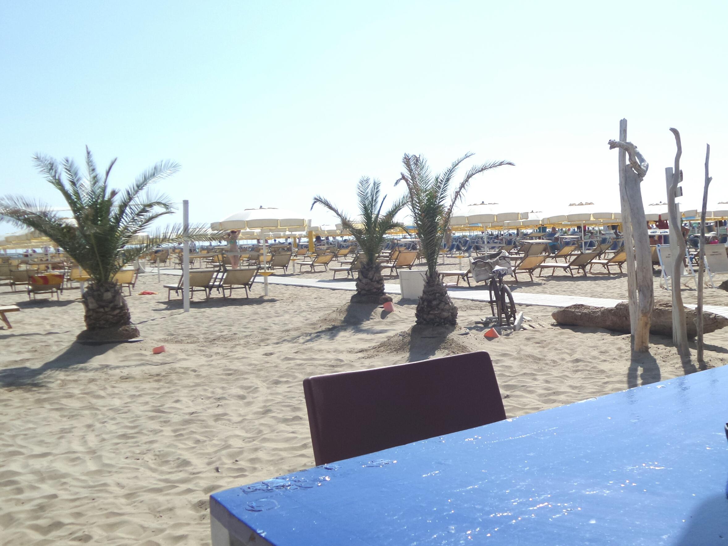 Rimini - Guida per un weekend in Riviera Romagnola   Just Me & The ...