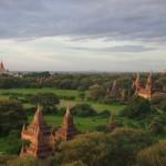 This is Dolce Burma – Avventure nel mondo – Birmania