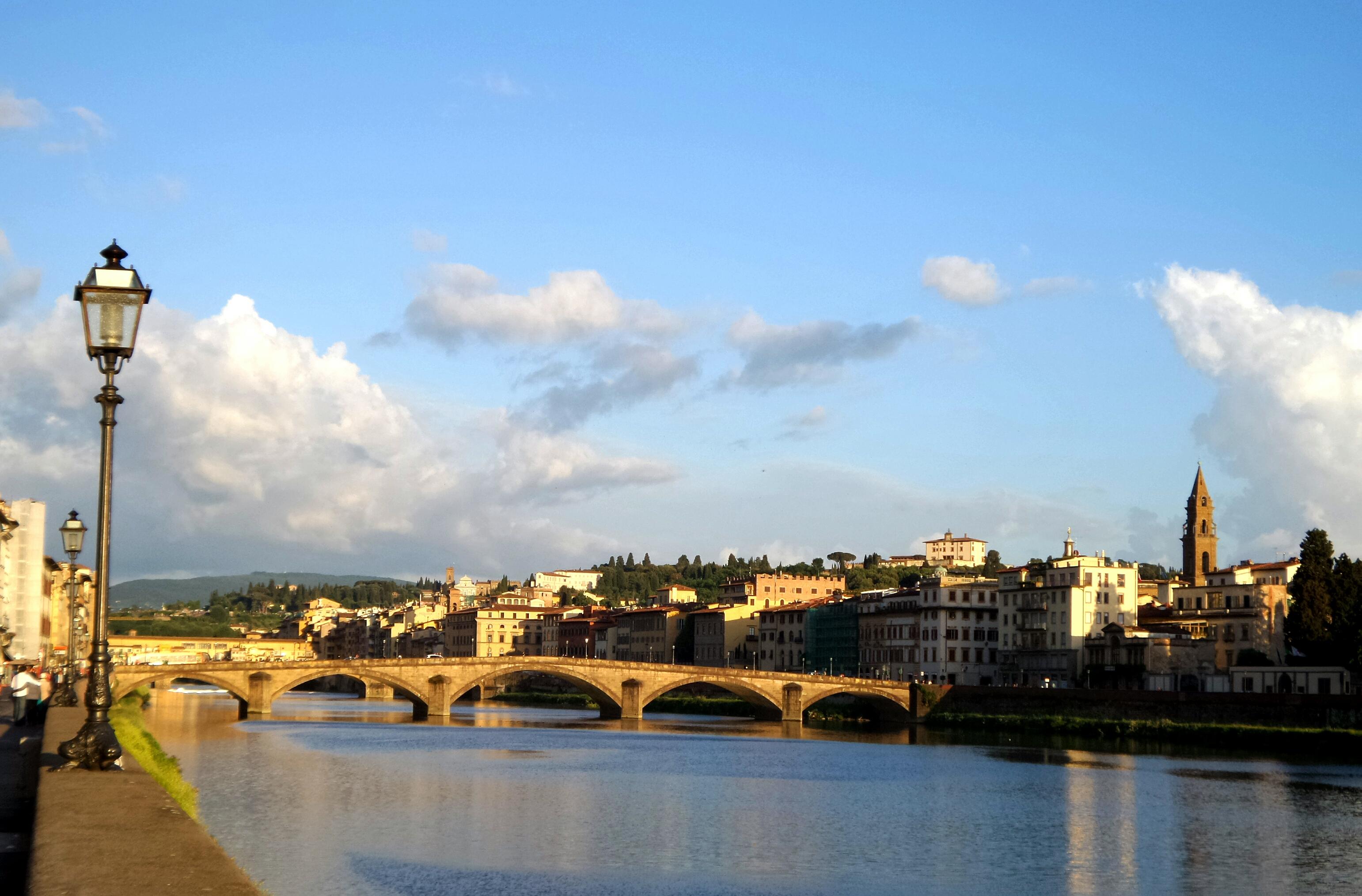 Aperitivo a Firenze - Rivalta, Villa Cora, Sesto on Arno | Just Me ...