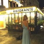 Cinderella at Venice Film Festival – Venice