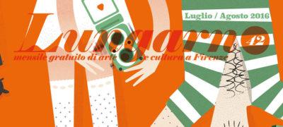 Lungarno-42top-1-e1467389968311