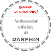 badge_darphin1