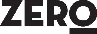 logo-zeroeu