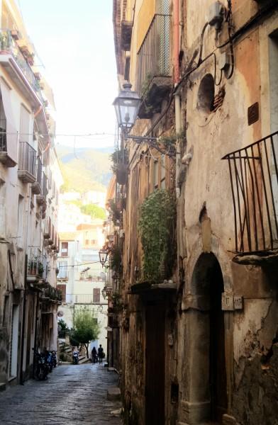 Paola - Calabria