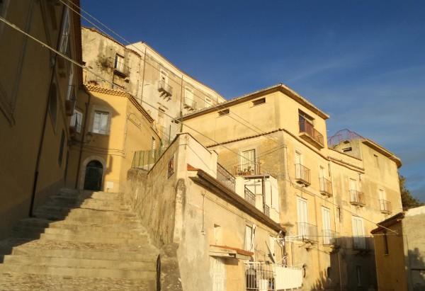 Amantea - Calabria