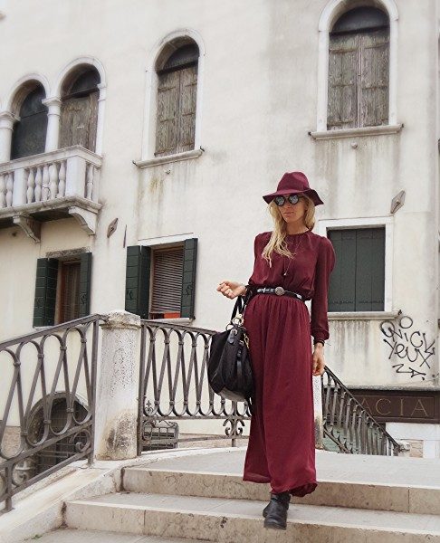 justmeandthecities_autumn_outfit