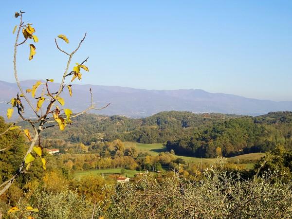 Chianti - Toscana