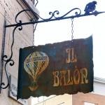 La domenica del Gran Balon – Torino