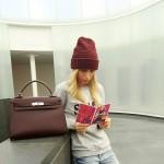 Un pomeriggio tra Gauguin e Barbie – MUDEC – Milano