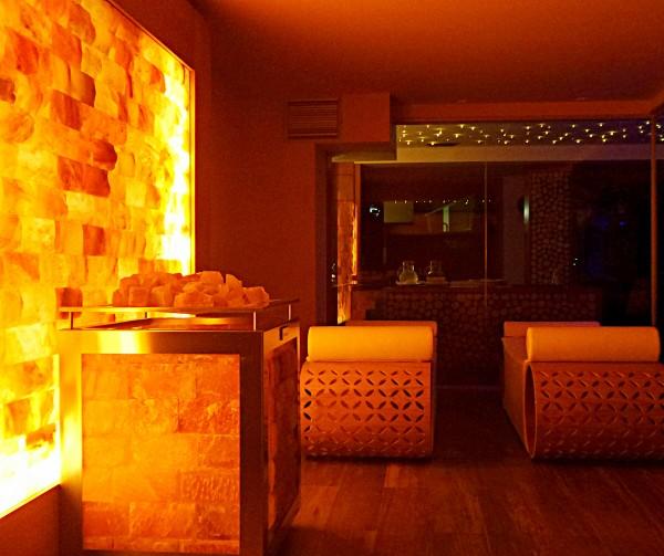 Hotel Cristiania Spa - Madonna di Campiglio