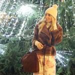 Outfit ad alta quota- Madonna di Campiglio