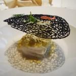 Seta @Mandarin Oriental – Milano