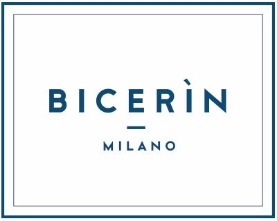 logo-bicerin