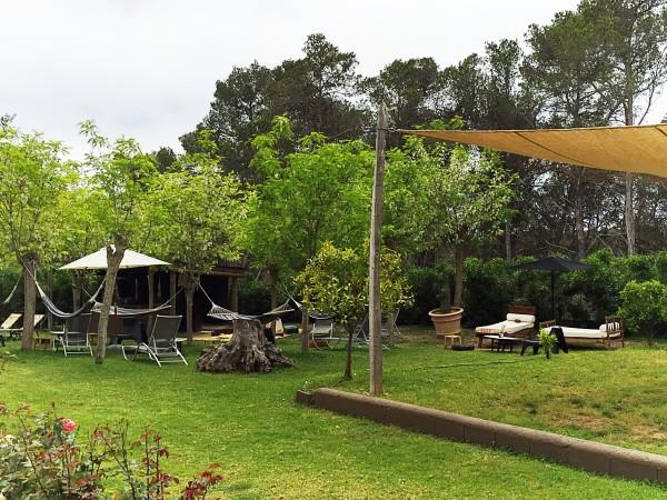 Raco - Ibiza