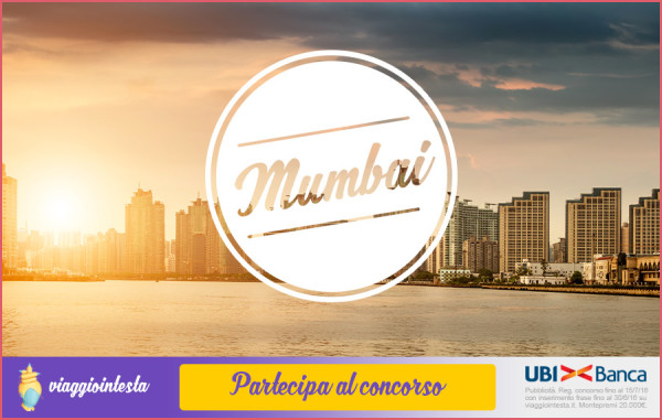 #viaggiointesta - UBI Banca