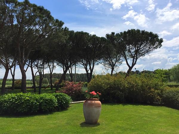 Labitino Easy Chic - Agriturismo Principe del Trasimeno - Umbria