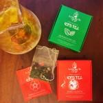 La via del té – Firenze
