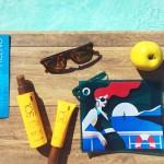 Baciata dal sole…al sapor di liquerizia – Sol Protezione+ – Bottega Verde