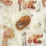 Non solo olive all'ascolana – Ascoli Piceno – Marche
