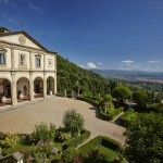 Belmond Villa San Michele – Firenze