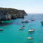 Travel tips – Menorca