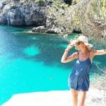 Vive el verano – Menorca