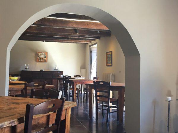 Mandranova- Licata - Sicily