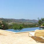 Travel Tips – Mandranova – Sicily