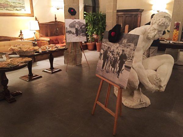 Belmond Villa San Michele & Hotel Splendido
